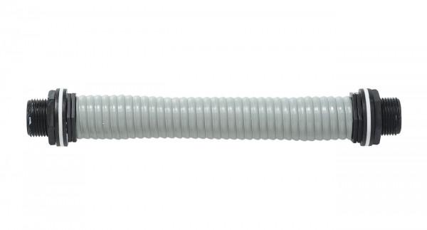 Regentonnenverbinder 32mm (1 1/4 Zoll) GRAF GARANTIA 330031