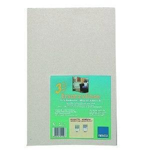 Ersatz Filter / Spezial Vliese für Benta Luftbefeuchter 107/907/950