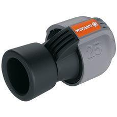 GARDENA Verbinder 25 mm x 1 Zoll Innengewinde 02762-20