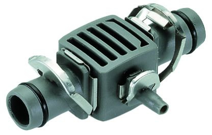 GARDENA Micro-Drip-System Reduzier-T-Stück 08333-20