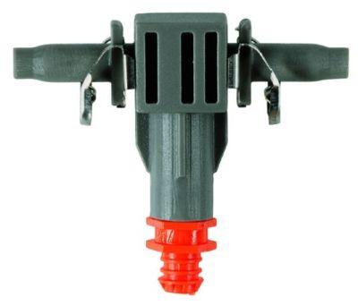 GARDENA Micro-Drip-System Reihentropfer 2 l/h 08343-20