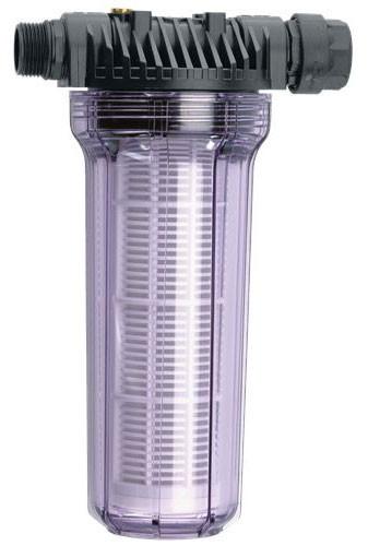 GARDENA Pumpen-Vorfilter 01730-20