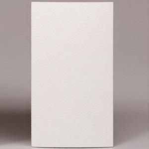 Ersatz Filter für Benta Luftbefeuchter 140/141/142/143/942/943/110/111