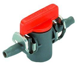 GARDENA Micro-Drip-System Absperrventil 08357-20