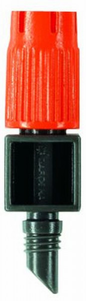 GARDENA Micro-Drip-System Kleinflächendüse 08320-20