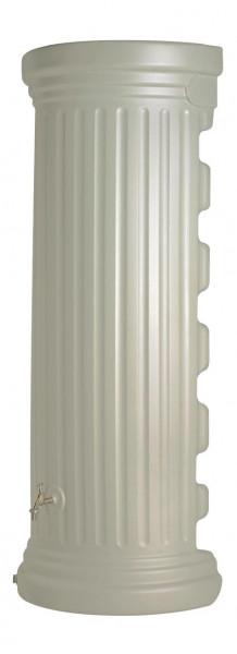 Säulen Wandtank 550 Liter sandbeige GRAF 326521