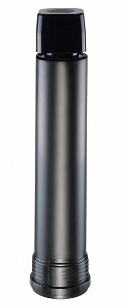 Geruchsabzugsfilter für Entlüftungsschacht GRAF 104018