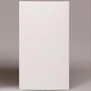 Ersatz Filter / Spezial-Vliese für Benta Luftbefeuchter 104/109