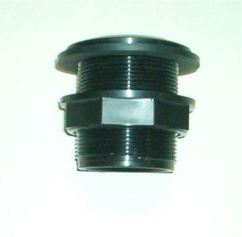 """Behälterverschraubung 51mm/2"""" Trinkwasserspeicher GRAF 330035"""