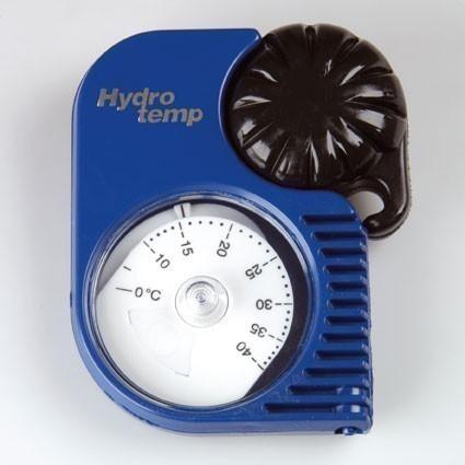 Frostschutzprüfer Hydrotemp für Kühlflüssigkeit