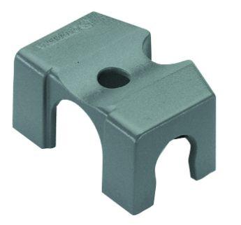 GARDENA Micro-Drip-System 13mm Rohrklemme 08380-20