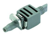 GARDENA Micro-Drip-System Verbinder 08337-20