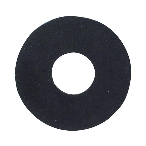 Ablaufventil-Gummi-Membrane
