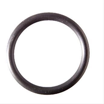 Gummi-O-Ring-Dichtungen