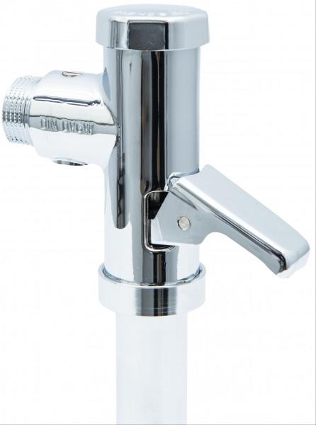SCHELLOMAT WC-Druckspüler
