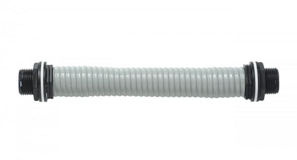 Graf Regentonnenverbinder 51mm (2 Zoll) GRAF GARANTIA 330040