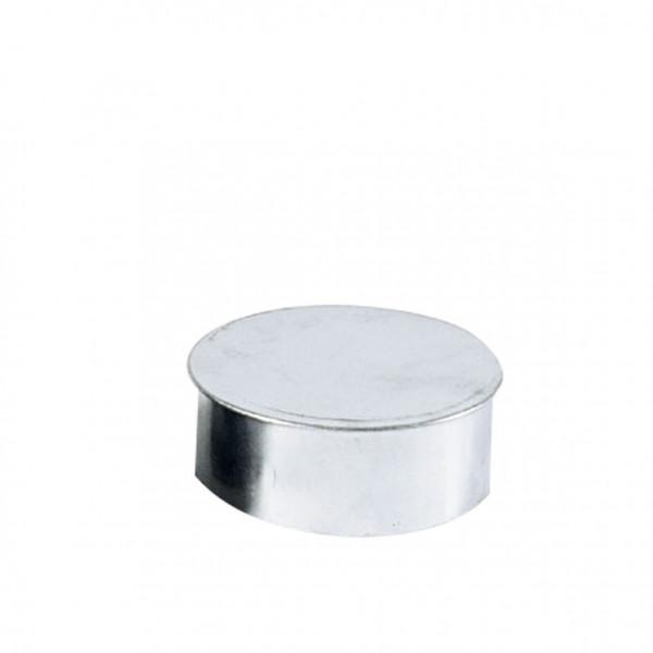 Kaminlochkapsel / Rohrkapsel KaminoFlam FAL Ø 130 mm