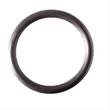Gummi-O-Ring-Dichtung für Grohe Oberteile