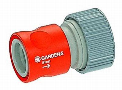 GARDENA SB-Profi-System-Übergangsstück 02814-20