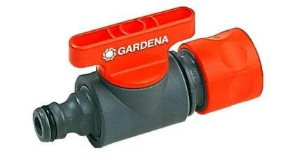 """GARDENA Regulierventil 1/2"""" 00977-50 oder 02977-20"""