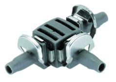 "GARDENA Micro-Drip-System T-Stück 4,6 mm (3/16"") 08330-20"