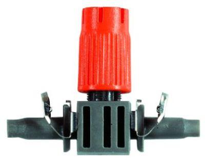 GARDENA Micro-Drip-System Kleinflächendüse 08321-20