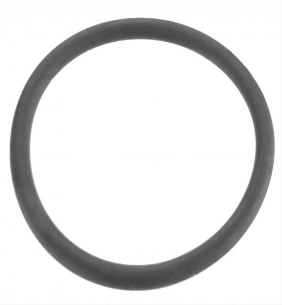 Gummi-O-Ring-Dichtung