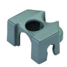 GARDENA Micro-Drip-System 4,6mm Rohrklemme 08379-20