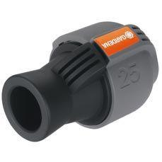 GARDENA Verbinder 25 mm x 3/4-Innengewinde 02761-20