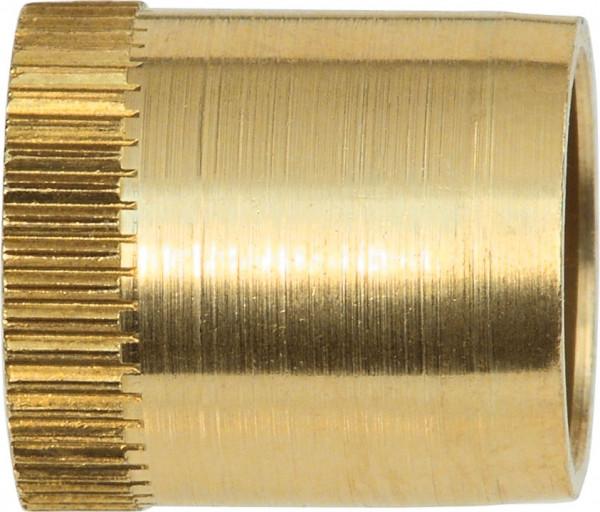 Verstärkungshülse VSH 8 mm