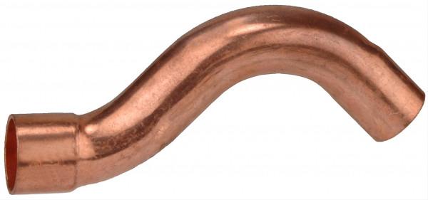 Löt-Überspring-Bogen