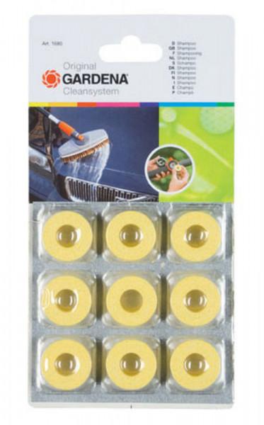 GARDENA Shampoo 01680-20