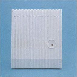Luftbefeuchter / Verdunster Kunststoff weiß Benta 140