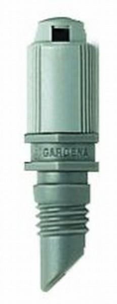 GARDENA Endstreifendüse 01372-20