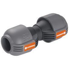 GARDENA Verbinder 25 mm 02775-20